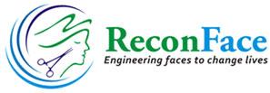 Reconface Logo